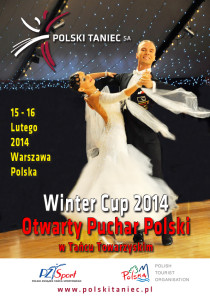 Plakat-Turniej-14-15-02-Winter
